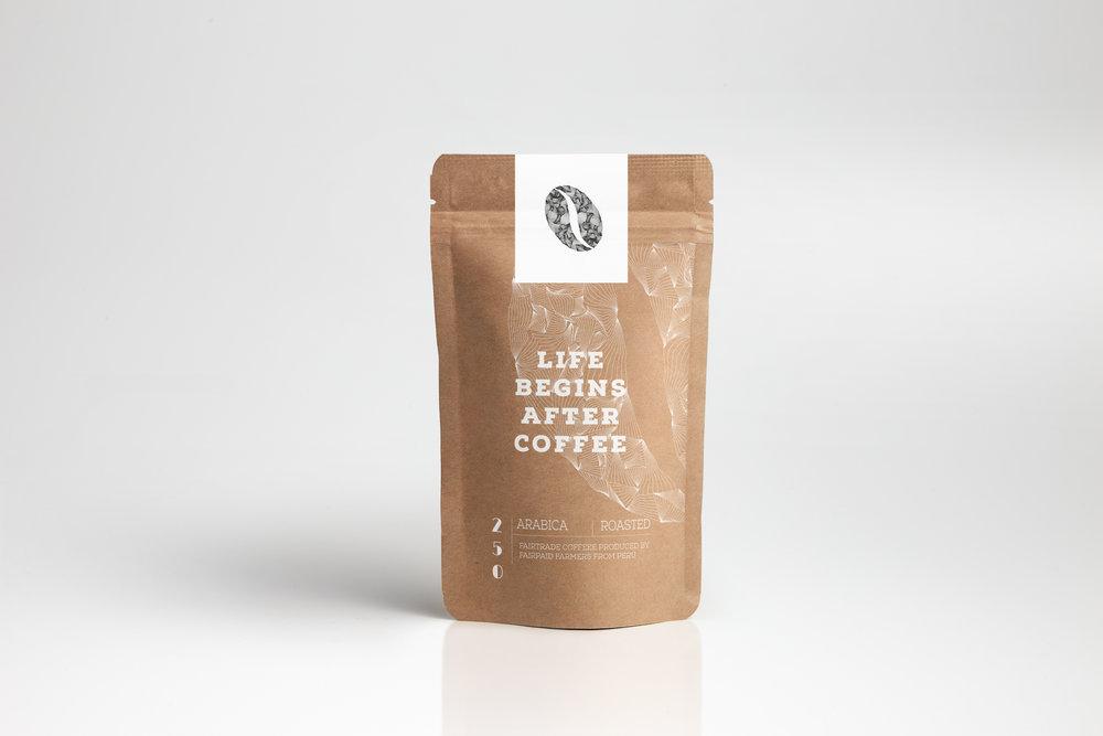 Kaffeebohne_Packaging.jpg