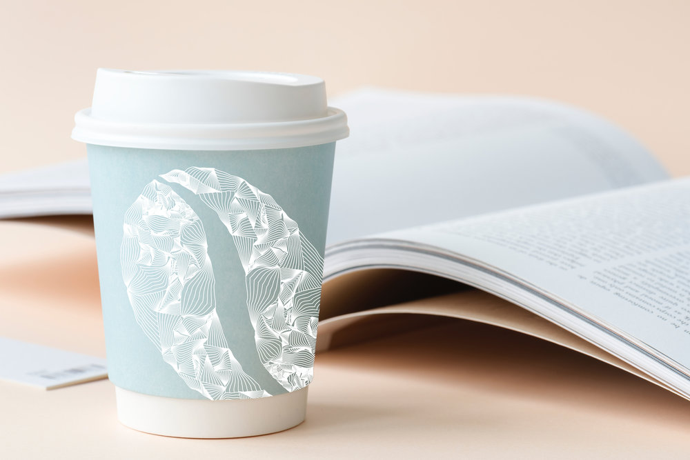 coffee cup_mockup2.jpg