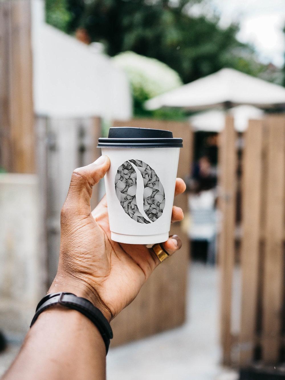 coffee cup_mockup1.jpg
