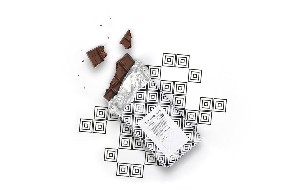 Schokolade_4.jpg