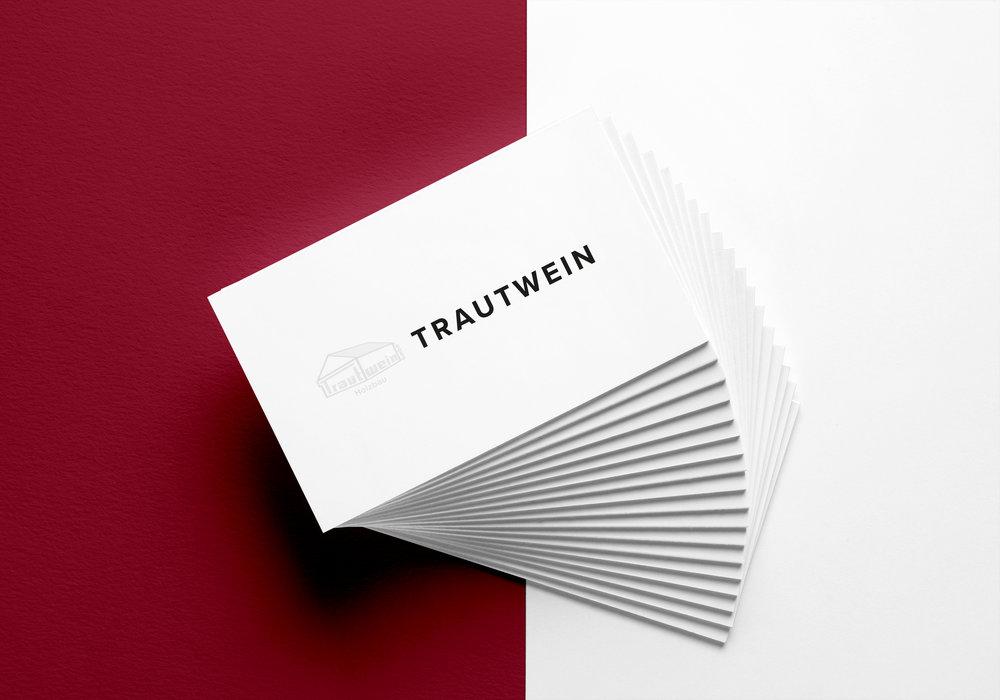Business Cards Hintergrund Trautwein 2.jpg