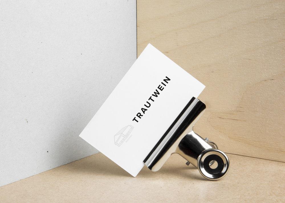Business Cards Trautwein.jpg