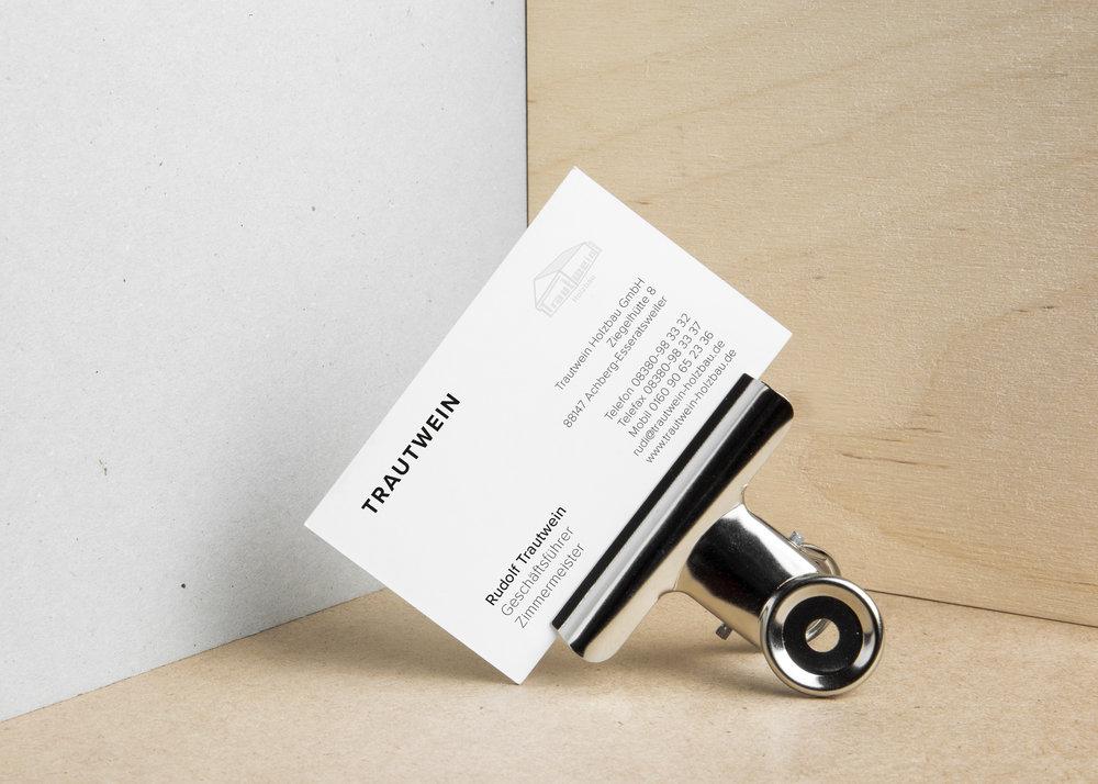 Business Cards Trautwein 2.jpg