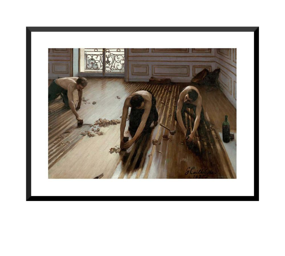 Caillebotte - The Parquet Planers.png