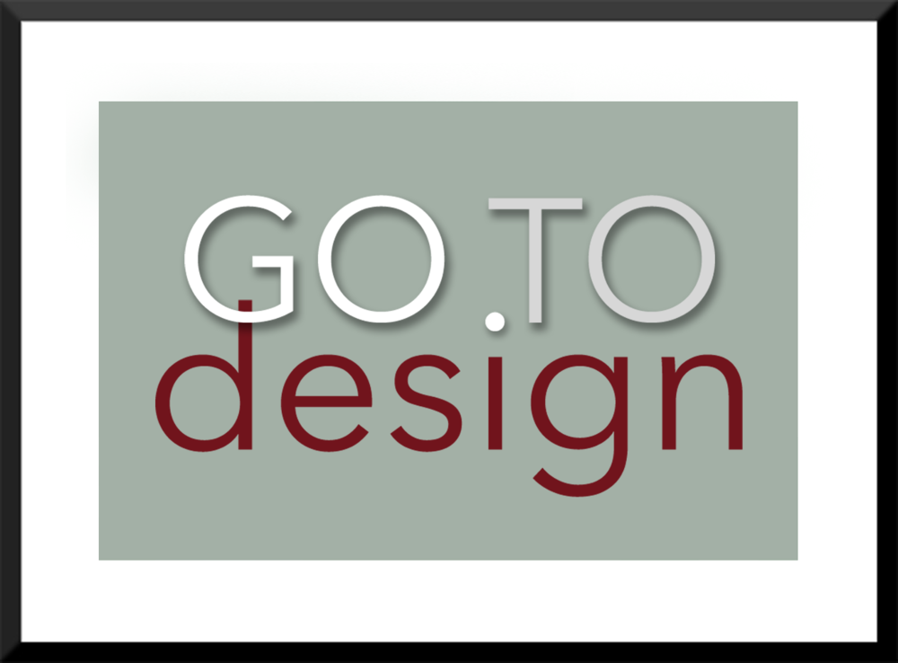 Go To Design