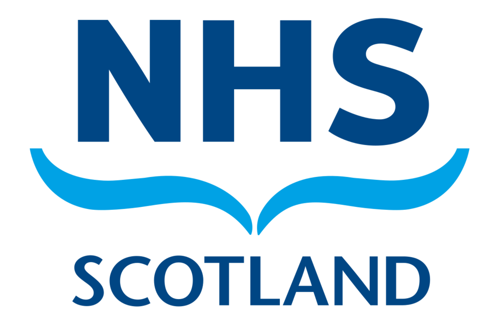 2018-05-01-NHS-Scotland.png