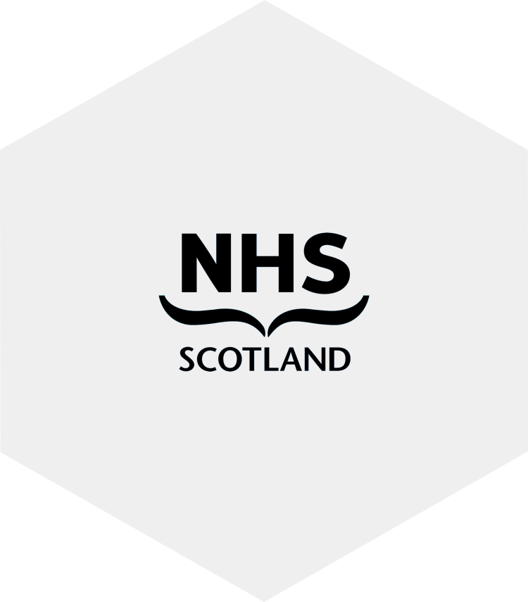 nhs scotland.png