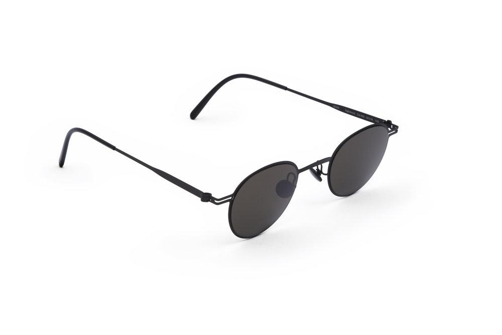 haffmans_neumeister_inglewood_black_black_grey_sunglasses_angle_102148.jpg