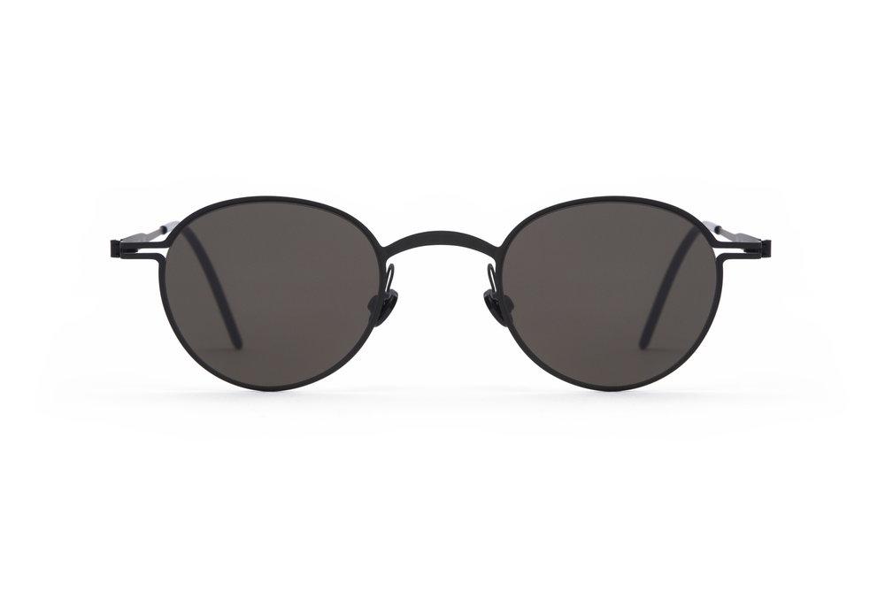 haffmans_neumeister_inglewood_black_black_grey_sunglasses_front_102148.jpg