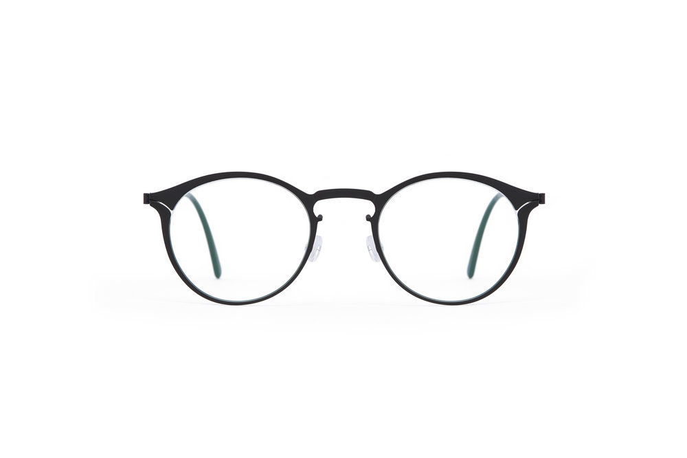 haffmans_neumeister_anderson_black_black_clear_line_eyeglasses_front_102227.jpg