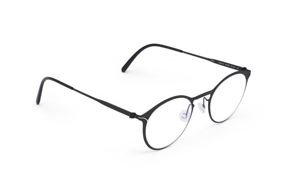 haffmans_neumeister_anderson_black_black_clear_line_eyeglasses_angle_102227.jpg