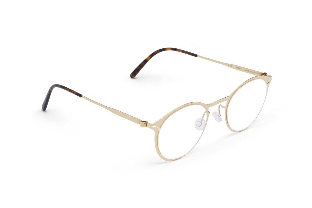 haffmans_neumeister_anderson_gold_havana_clear_line_eyeglasses_angle_102229.jpg