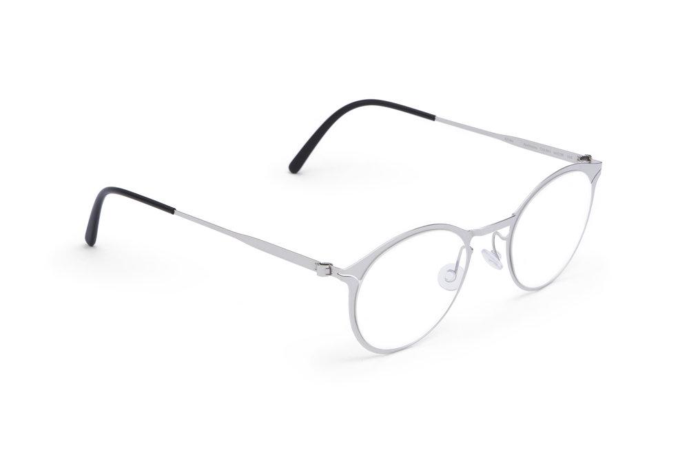 haffmans_neumeister_anderson_silver_black_clear_line_eyeglasses_angle_102226.jpg