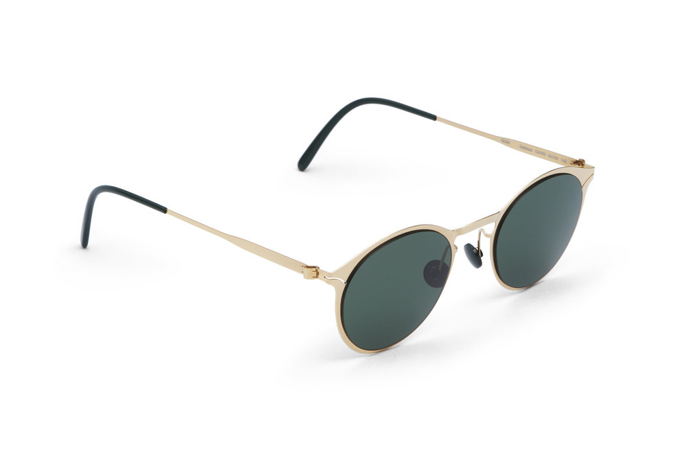 haffmans_neumeister_anderson_gold_darkgreen_green_line_sunglasses_angle_102228.jpg