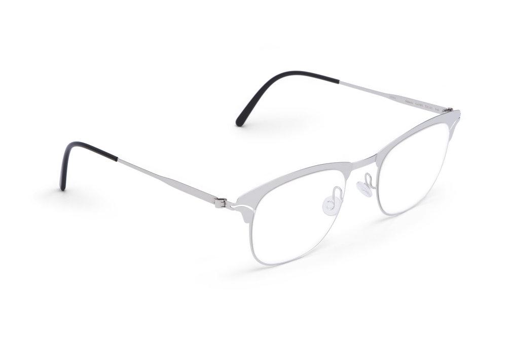 haffmans_neumeister_atlantic_silver_grey_black_clear_line_eyeglasses_angle_102088.jpg