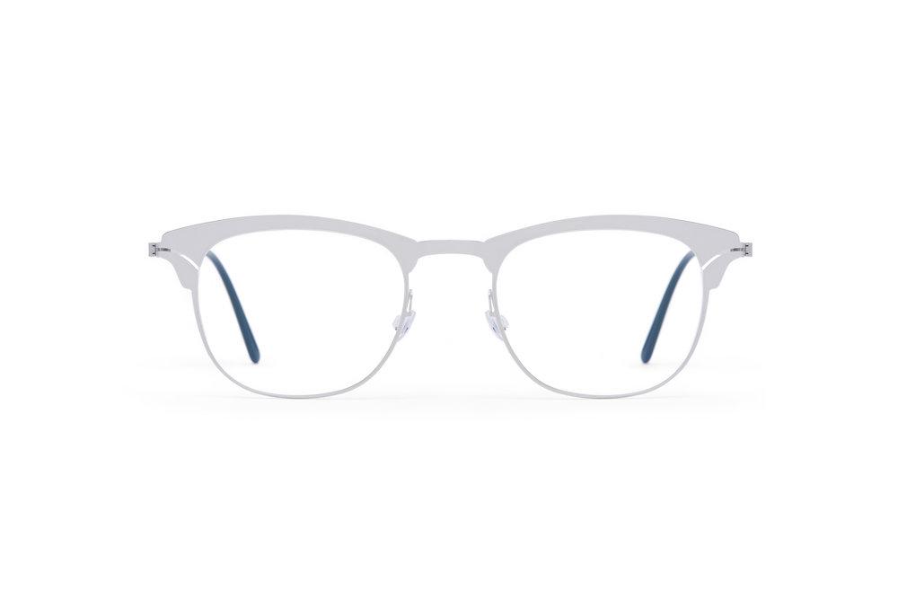haffmans_neumeister_atlantic_silver_grey_black_clear_line_eyeglasses_front_102088.jpg