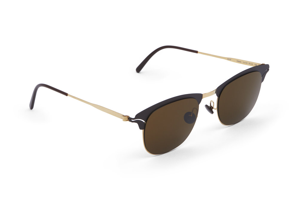 haffmans_neumeister_atlantic_gold_brown_darkbrown_brown_line_sunglasses_angle_102213.jpg