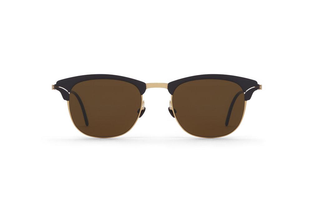 haffmans_neumeister_atlantic_gold_brown_darkbrown_brown_line_sunglasses_front_102213.jpg