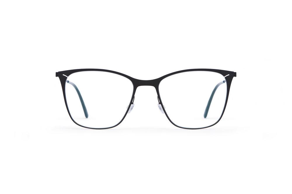 haffmans_neumeister_aurore_black_black_grey_line_eyeglasses_front_102159.jpg