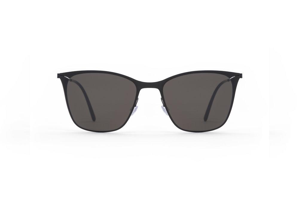 haffmans_neumeister_aurora_black_black_grey_line_sunglasses_front_102160.jpg