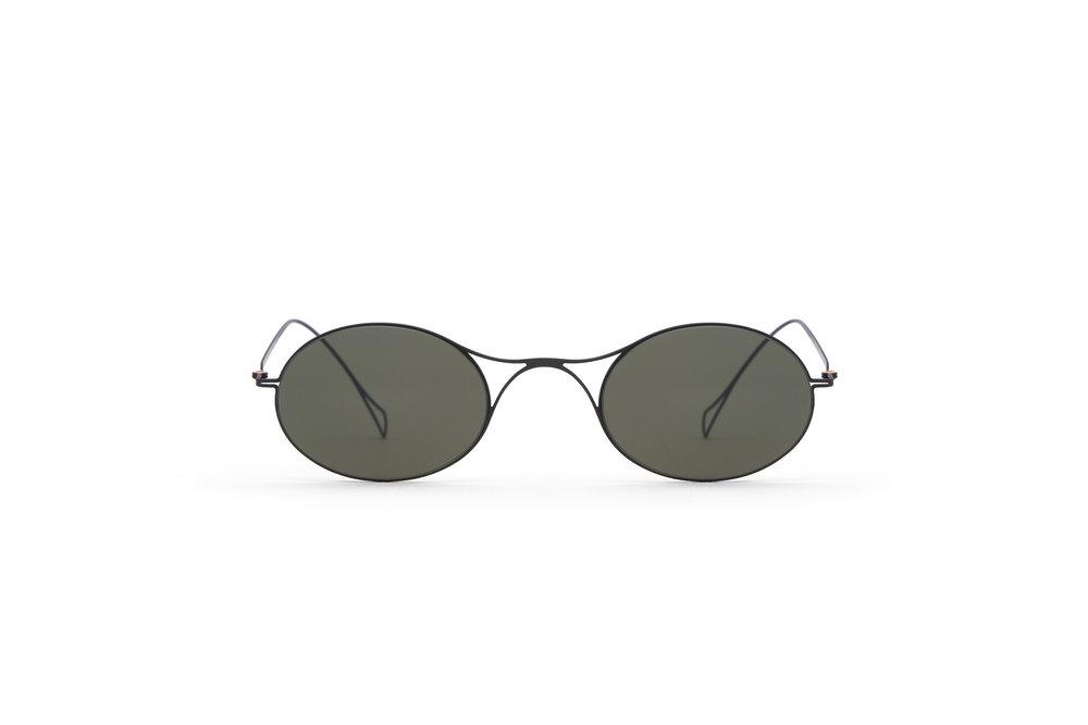 haffmans_neumeister_bricard_black_grey_ultralight_sunglasses_front_102247.jpg