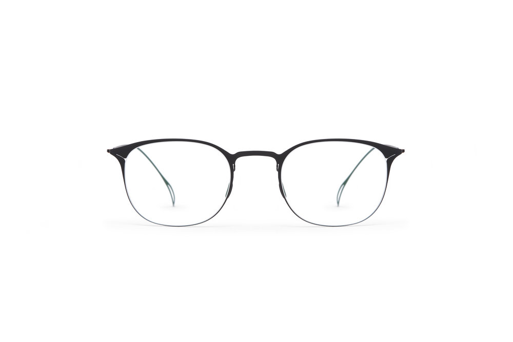 haffmans_neumeister_burrows_black_clear_ultralight_eyeglasses_front_102251.jpg