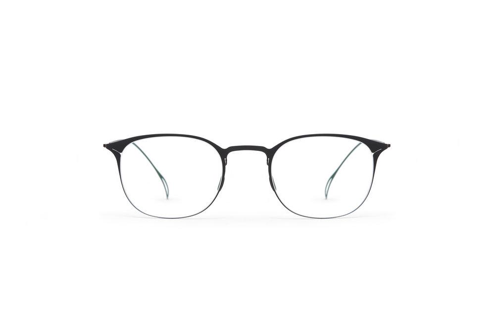 haffmans_neumeister_burrows_black_clear_ultralight_eyeglasses_front_102251.jpg
