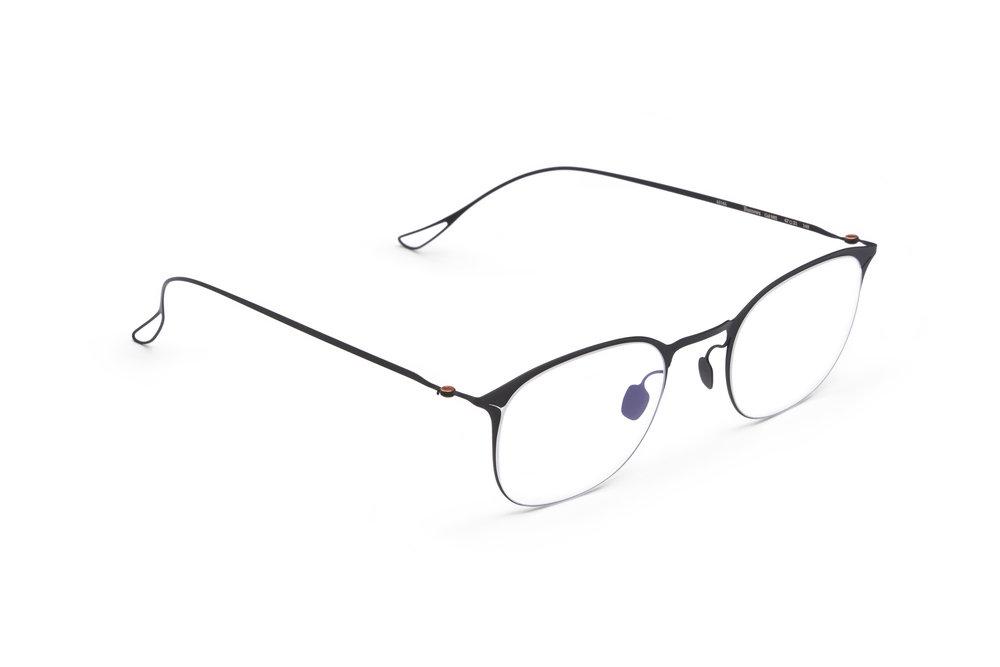 haffmans_neumeister_burrows_black_clear_ultralight_eyeglasses_angle_102251.jpg
