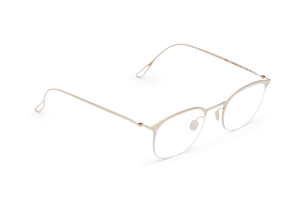 haffmans_neumeister_burrows_champagner_clear_ultralight_eyeglasses_angle_102253.jpg