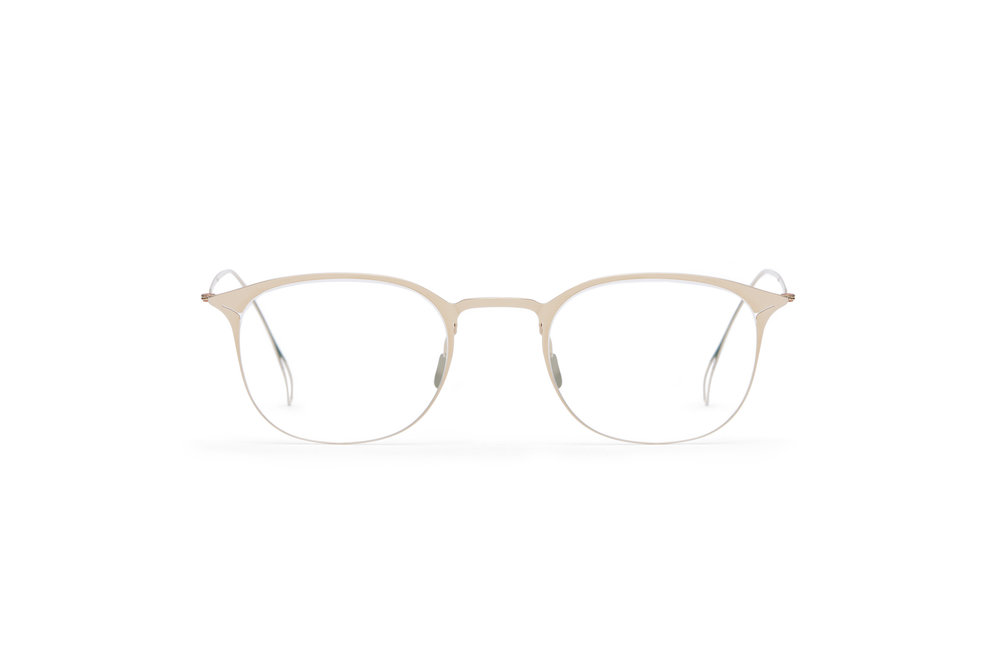 haffmans_neumeister_burrows_champagner_clear_ultralight_eyeglasses_front_102253.jpg