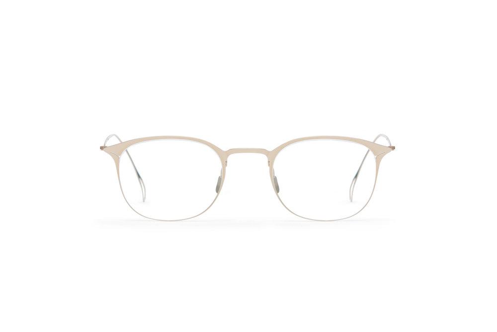 haffmans_neumeister_burrows_champagner_clear_ultralight_eyeglasses_front_102253.jpg