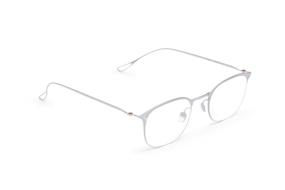 haffmans_neumeister_burrows_silver_clear_ultralight_eyeglasses_angle_102250.jpg