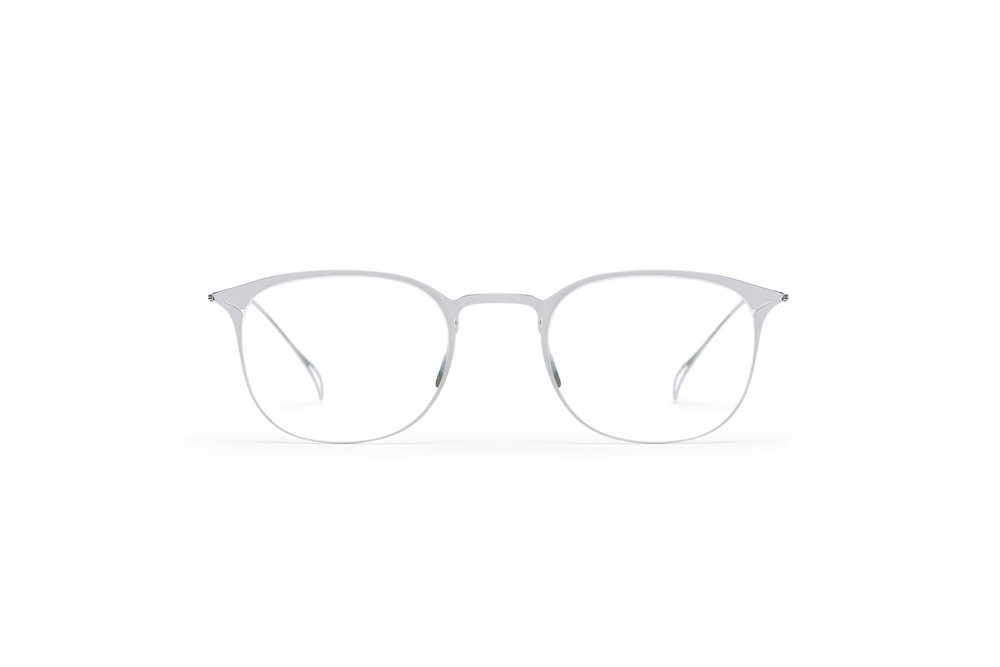 haffmans_neumeister_burrows_silver_clear_ultralight_eyeglasses_front_102250.jpg