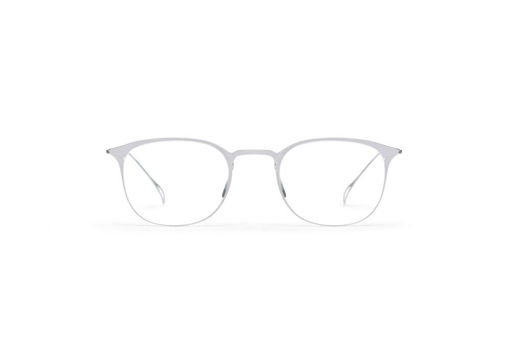 haffmans_neumeister_burrows_silver_clear_ultralight_eyeglasses_front_102250.jpg