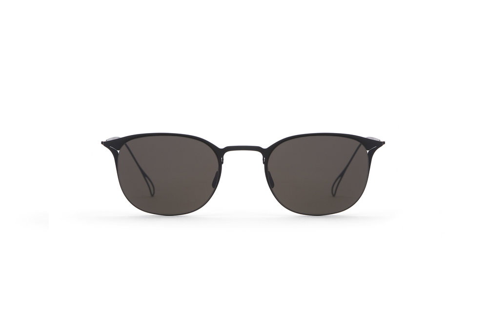 haffmans_neumeister_burrows_black_grey_ultralight_sunglasses_front_102252.jpg