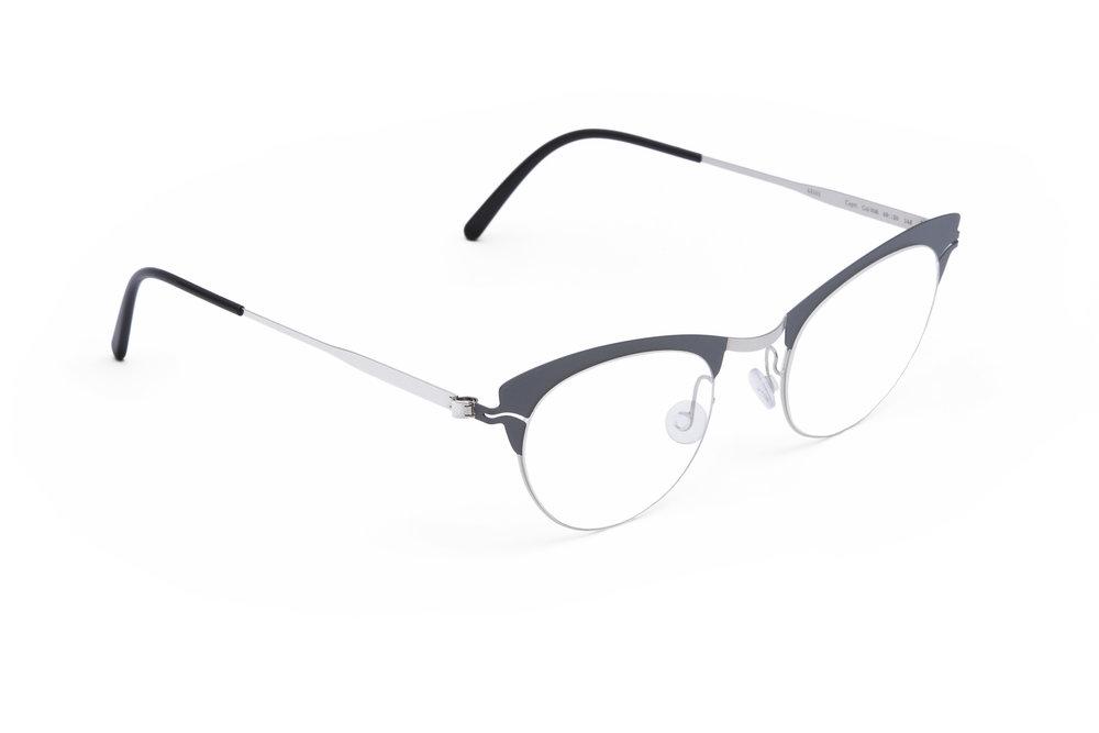 haffmans_neumeister_capri_silver_grey_black_clear_line_eyeglasses_angle_102064.jpg