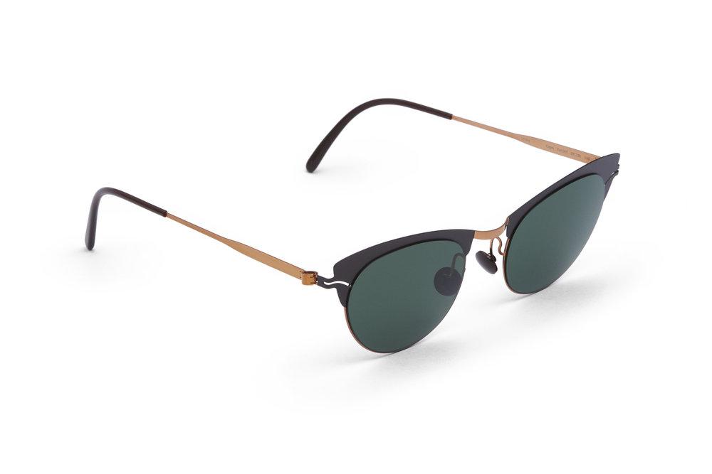 haffmans_neumeister_capri_rosegold_brown_darkbrown_green_line_sunglasses_angle_102205.jpg
