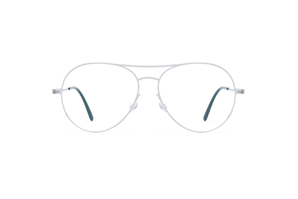haffmans_neumeister_catalina_silver_black_clear_line_eyeglasses_front_102201.jpg