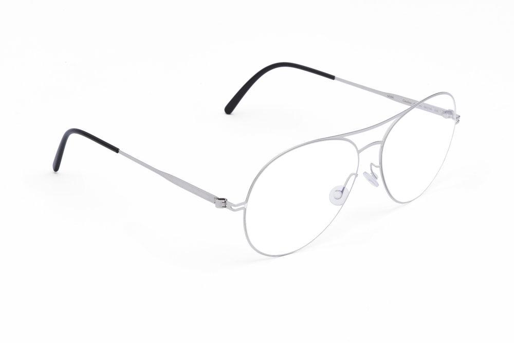 haffmans_neumeister_catalina_silver_black_clear_line_eyeglasses_angle_102201.jpg