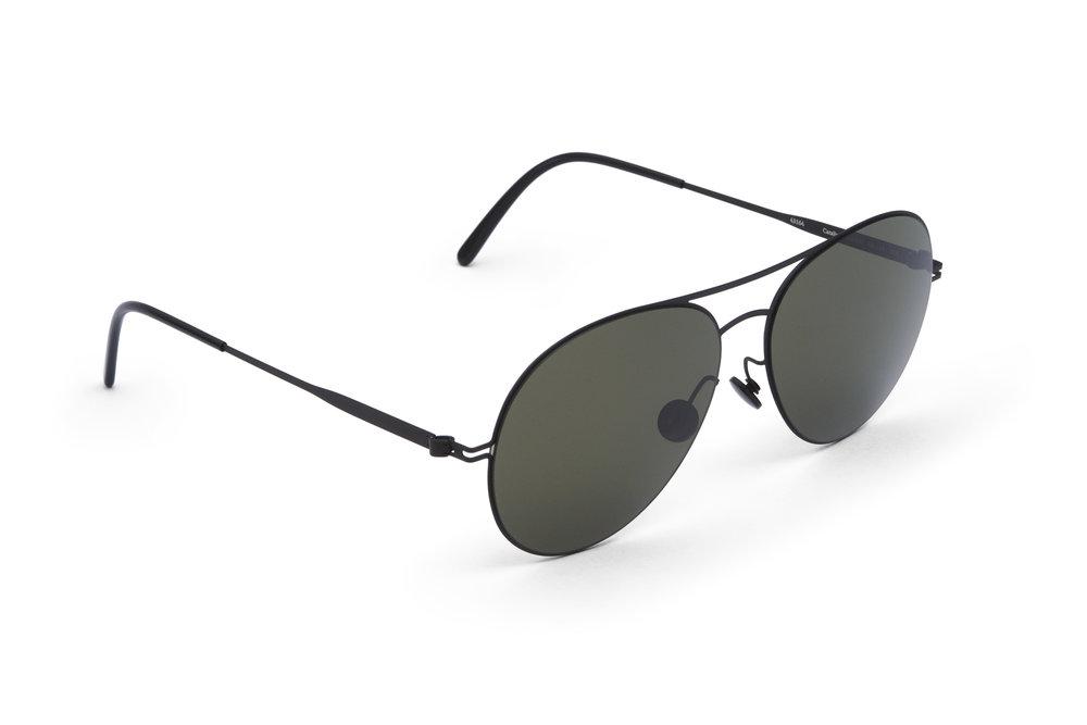 haffmans_neumeister_catalina_black_black_g15_line_sunglasses_angle_102055.jpg
