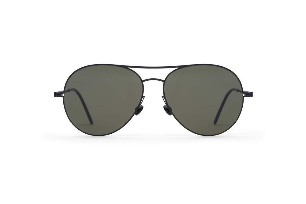 haffmans_neumeister_catalina_black_black_g15_line_sunglasses_front_102055.jpg