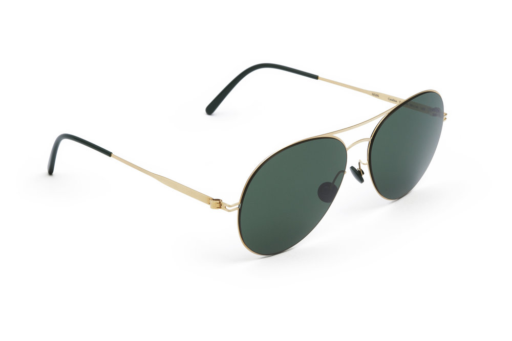 haffmans_neumeister_catalina_gold_darkgreen_green_line_sunglasses_angle_102057.jpg