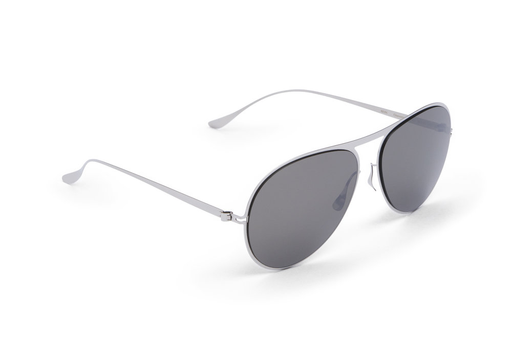 haffmans_neumeister_clearwater_silver_mercury_p60_sunglasses_angle_102290.jpg