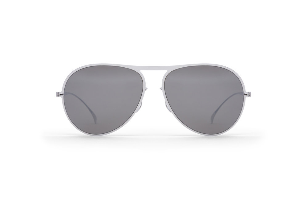 haffmans_neumeister_clearwater_silver_mercury_p60_sunglasses_front_102290.jpg