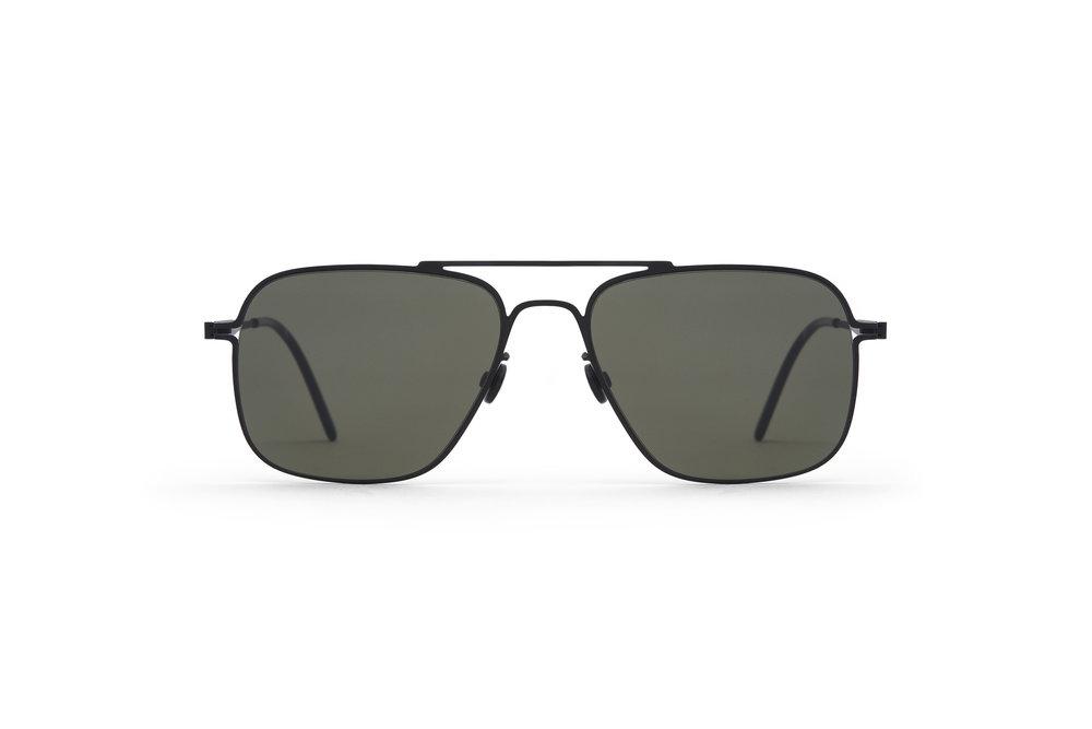 haffmans_neumeister_clipper_black_black_g15_line_sunglasses_front_102175.jpg