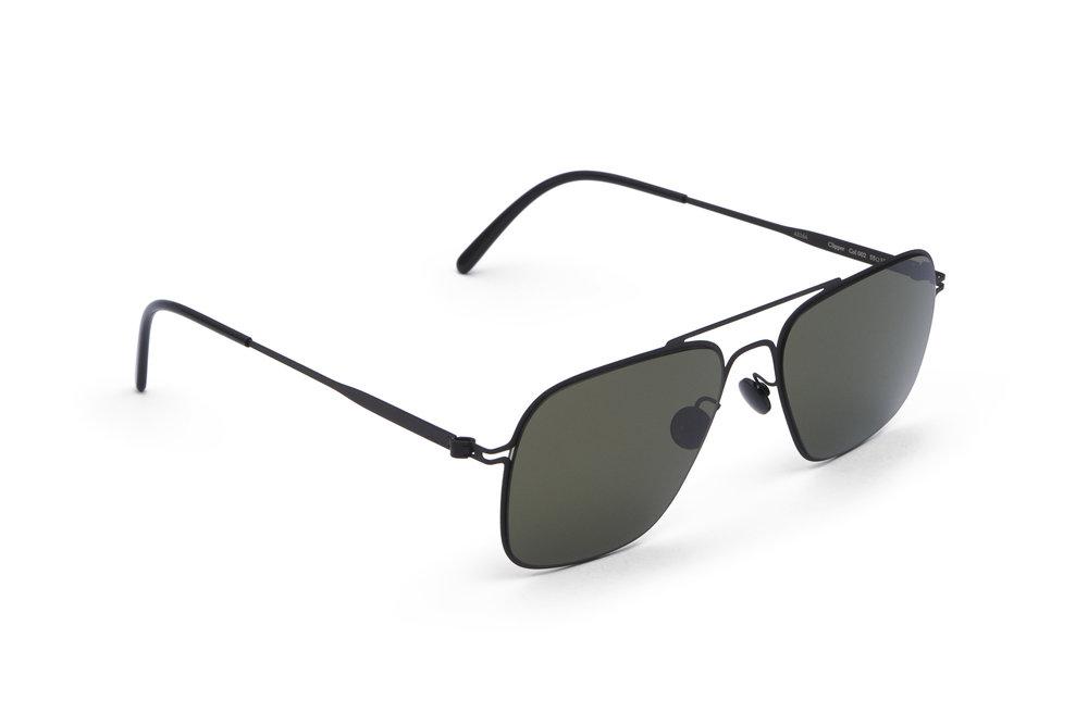 haffmans_neumeister_clipper_black_black_g15_line_sunglasses_angle_102175.jpg