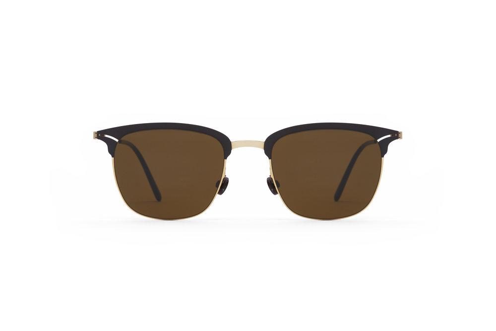 haffmans_neumeister_continental_gold_brown_darkbrown_line_sunglasses_front_102209.jpg