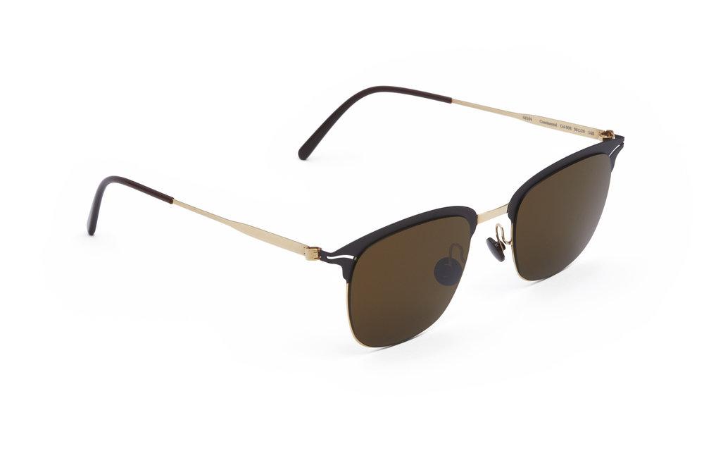 haffmans_neumeister_continental_gold_brown_darkbrown_line_sunglasses_angle_102209.jpg