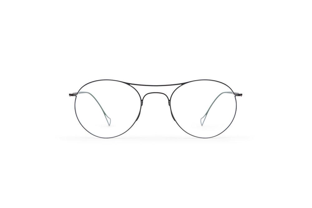 haffmans_neumeister_conway_black_clear_ultralight_eyeglasses_front_102255.jpg