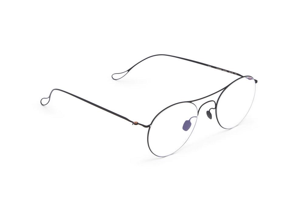haffmans_neumeister_conway_black_clear_ultralight_eyeglasses_angle_102255.jpg